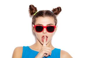 Integritatea: 5 lucruri pe care să le ții numai pentru tine