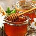 Cât de sănătoasă este mierea?