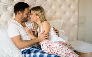 6 sfaturi pentru a-ţi îmbunătăţi căsnicia