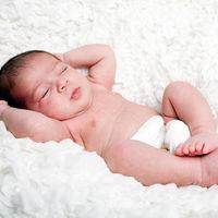 Cum sa-ți ajuți bebelusul sa doarma mai bine