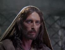 Cinci cele mai tulburătoare filme despre viața și răstignirea lui Iisus