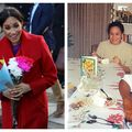 Ducesa americană. Cum arăta Meghan Markle când era adolescentă: 7 imagini nemaivăzute din trecutul ei