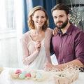 Horoscopul dragostei. Cum stai cu iubirea în săptămâna 29 aprilie-5 mai
