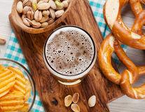 Carbohidrații care îți vor scurta viața dacă nu-i elimini din meniul tău