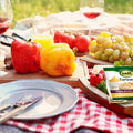 Fii în formă pentru vară! 4 gustări delicioase și echilibrate