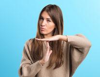 5 sfaturi pentru stabilirea limitelor într-o relaţie