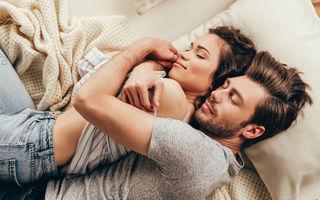 5 lucruri pe care cuplurile fericite le fac in fiecare zi