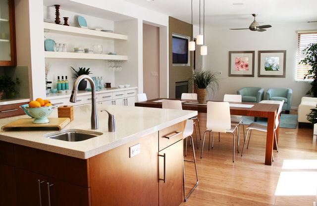 Cele mai bune trucuri pentru a-ți păstra casa curată și ordonată