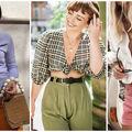 9 haine și accesorii pentru o garderobă capsulă de vară