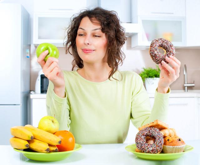 5 alimente pe care un nutriționist nu le are niciodată în casă