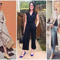 5 haine și accesorii pe care orice femeie de peste 40 de ani ar trebui să le aibă
