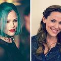 23 de actori pe care nu-i mai recunoști în primele lor filme: Cum arătau la debut