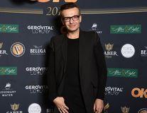 Creatorul de modă Răzvan Ciobanu a murit într-un accident auto