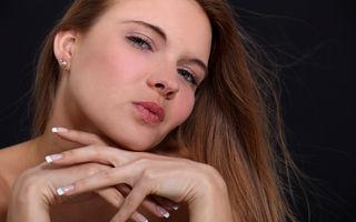 5 metode folosite de o persoană narcisistă pentru a te reduce la tăcere
