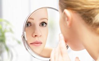 6 afecțiuni dermatologice care pot fi confundate cu acneea