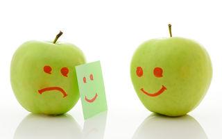 Cum se depășește depresia zâmbitoare? 5 pași esențiali