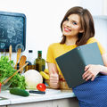 Cum influențează dieta ketogenică căderea părului?