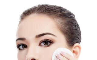 8 produse de înfrumusețare pe care le folosești greșit