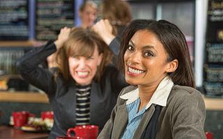 6 semne că provoci invidia cuiva și ce să faci