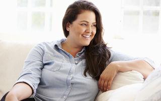 De ce nu este util să i se spună unei persoane supraponderale să slăbească