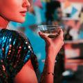Cum este tenul tău afectat de consumul de alcool