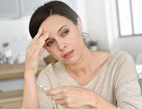 Ce ar trebui să știi despre migrene