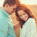 Horoscopul dragostei. Cum stai cu iubirea în săptămâna 13-19 mai