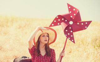Horoscopul săptămânii 13-19 mai. Află previziunile pentru zodia ta!