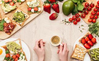 Nu mai irosi mâncarea: 6 soluții pentru a folosi tot ce ți-a rămas