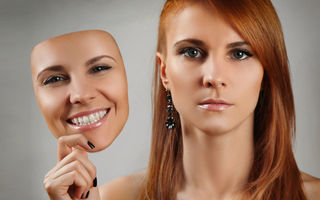 Ce înseamnă, de fapt, cuvintele unui narcisist?