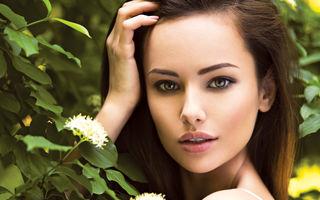 Este mediul de afară principalul inamic al pielii?