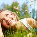 8 semne care îți indică trezirea spirituală