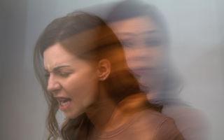 6 metode eficiente pentru a neutraliza furia