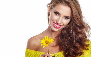 Cum te ajută uleiul de floarea soarelui să ai grijă de pielea ta