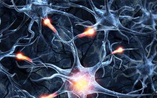 Un nou tip de demență a fost identificat