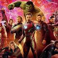 Cine ar fi făcut parte din distribuţia filmului Avengers dacă s-ar fi filmat în anii '90