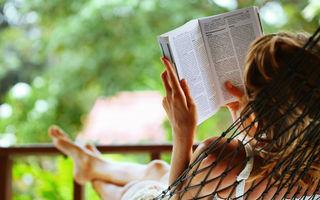 3 lucruri surprinzătoare pe care le poţi face în timpul liber pentru a trăi mai mult
