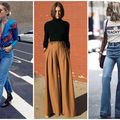 6 piese vestimentare pe care orice mignonă ar trebui să le aibă