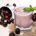 6 băuturi care ameliorează artrita