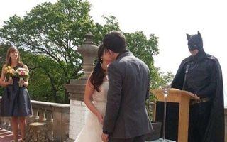Nunțile nu trebuie să fie perfecte. 20 de imagini amuzante care o demonstrează