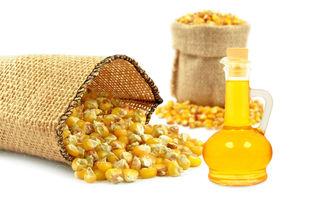 Uleiul de porumb: util sau periculos în meniul zilnic?