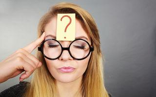 De ce rămân persoanele inteligente și sensibile lângă narcisiști?