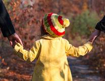 Iubirea copilului nu se cumpără cu bani