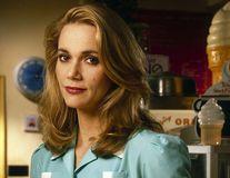 """Peggy Lipton, vedeta serialului """"Twin Peaks"""", a murit la 72 de ani"""