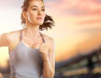 Ce sport să faci, în funcţie de zodia ta