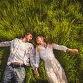 Horoscopul dragostei. Cum stai cu iubirea în săptămâna 20-26 mai