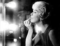Hollywood a pierdut încă o stea: Doris Day a murit la 97 de ani