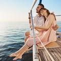 10 sfaturi uimitoare pentru ca dragostea dintre voi să dureze toată viaţa