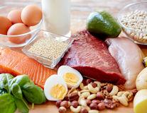 Alimente care conțin grăsimile sănătoase de care are nevoie corpul tău