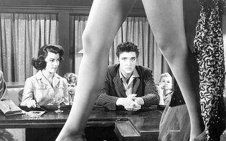 Acuzații șocante lansate într-o carte: Elvis Presley a fost pedofil